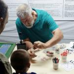 miz-lab juegos tradicionales