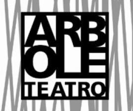 logo del Teatro Arbolé