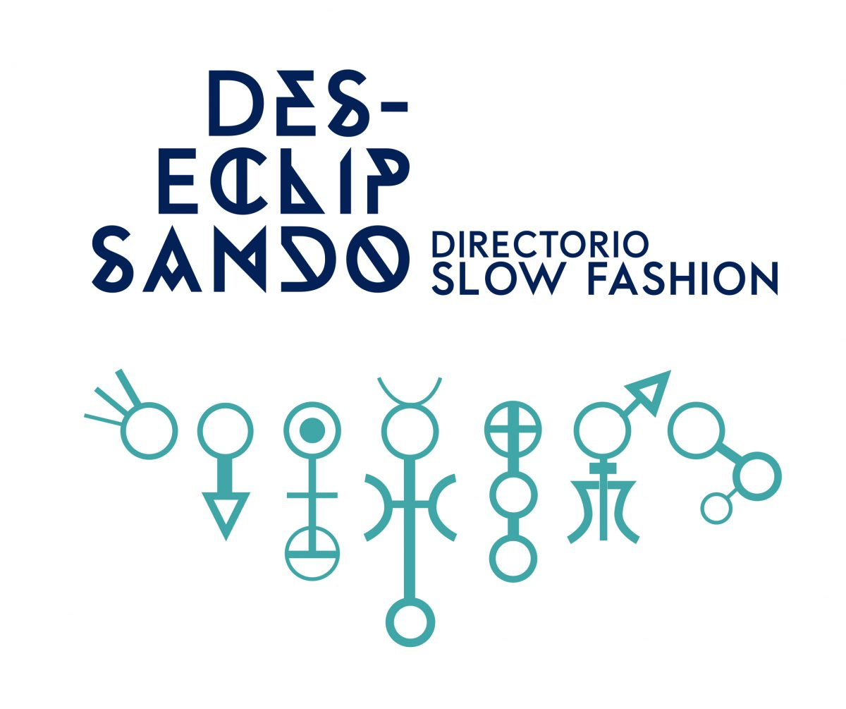 Directorio Slow Fashion en Aragón by Made in good