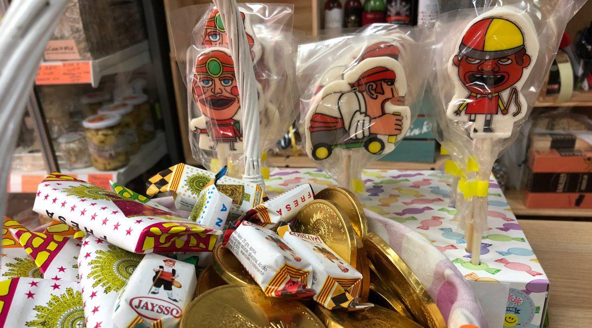 Qué comprar típico en Zaragoza: más de 10 ideas para guardar Zaragoza en la memoria