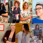 mujeres emprendedoras made in zaragoza