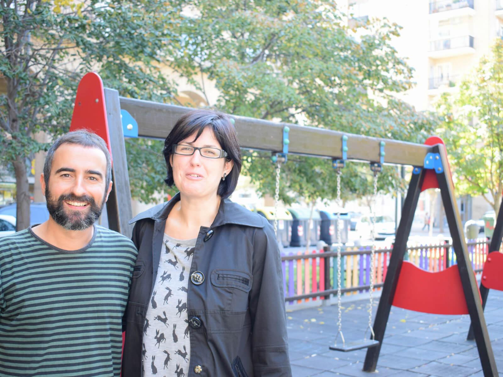 ejemplo estrategia Social Media MIZ-Lab Made In Zaragoza