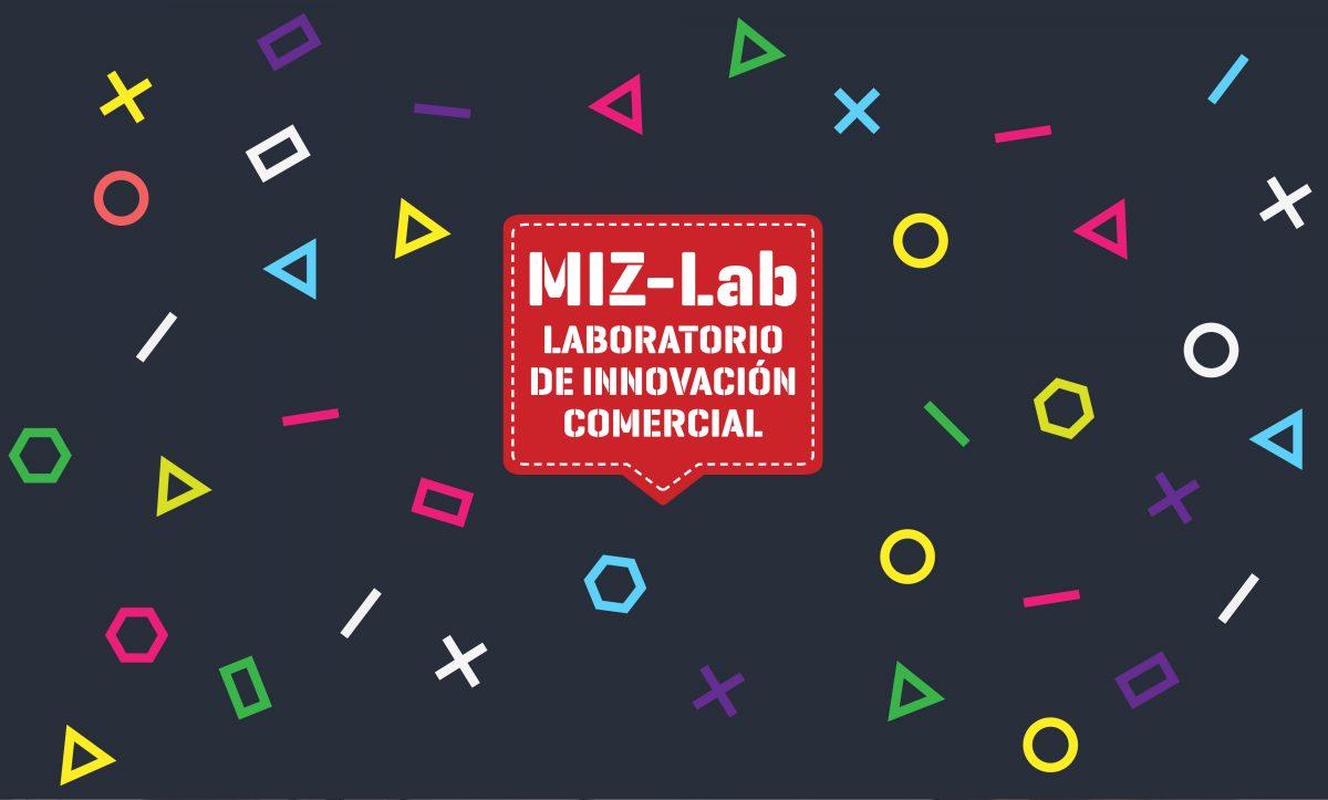 La creatividad como motor de cambio: nueva convocatoria de MIZ-Lab, el laboratorio de innovación comercial de Made in Zaragoza