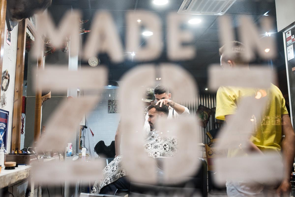 Convocatoria de participación para la II Noche de las Tiendas Creativas en Delicias 2018