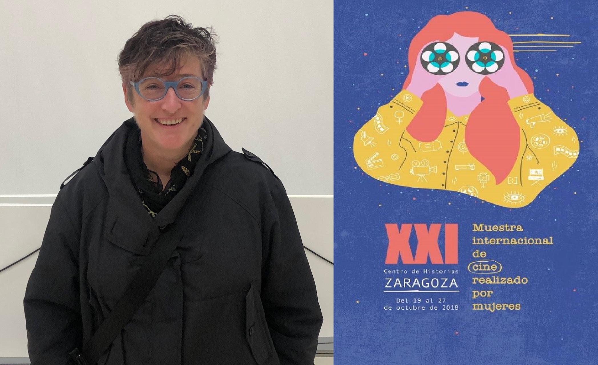 La Mirada Necesaria: Así fue la XXI Muestra de Cine de la Mujer
