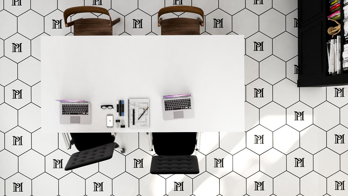 MIZ-Lab: Cómo mejorar el espacio físico Los mundos de Sonia