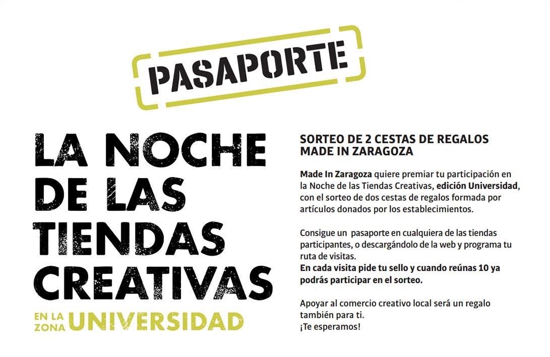 pasaporte tiendas creativas delicias