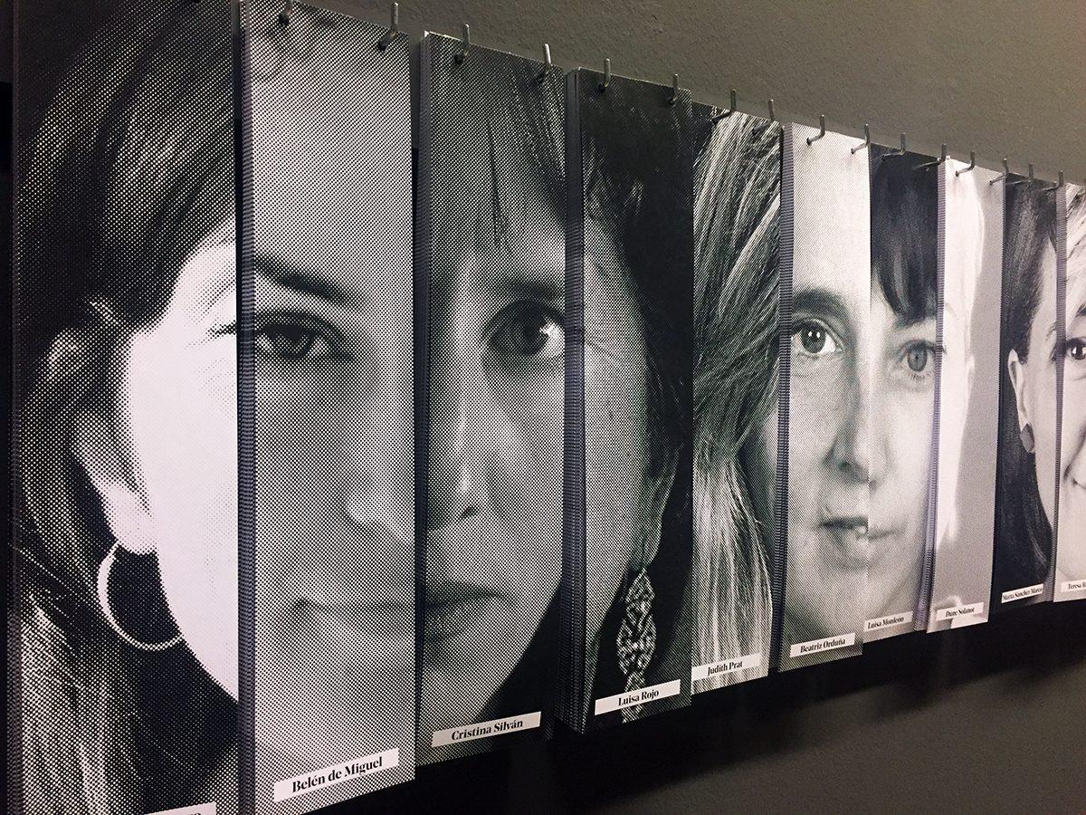 Las exposiciones más esperadas en Zaragoza