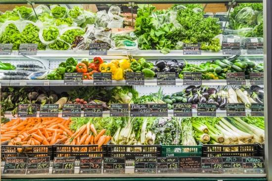 Sabor con Saber: alimentación sana en Zaragoza