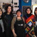 Cierre MIZ-Lab Estudio Fabiola Gil: parar, pensar y empezar a actuar