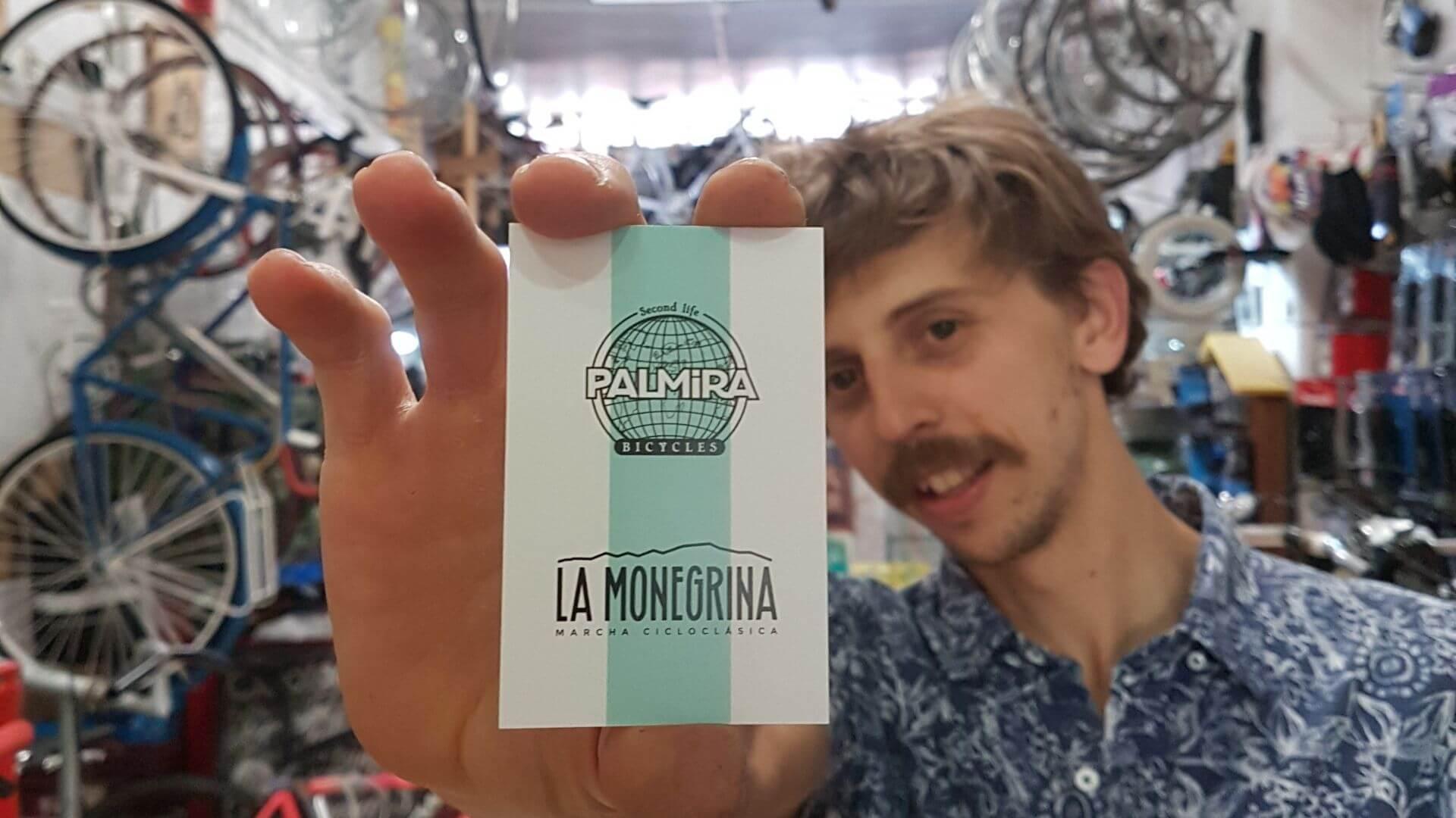 Workshop 2019 en Zaragoza en la IV Edición MIZ-lab
