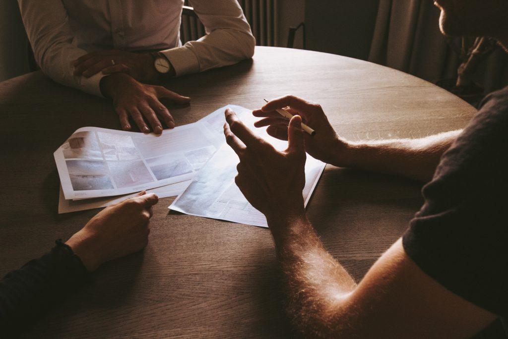 ¿Qué tipo de mentores existen?