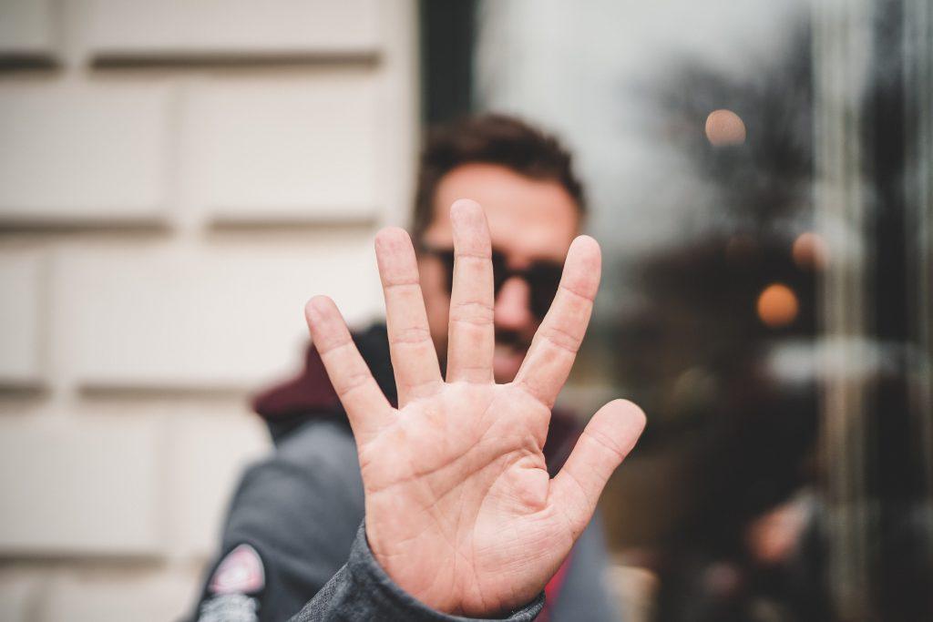 5 consejos para encontrar y conservar a tu mentor