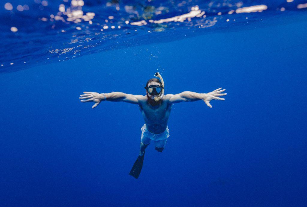 Emprendedor en busca de tu océano azul jakob-owens