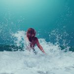 Emprendo y te lo cuento: en busca de tu océano azul