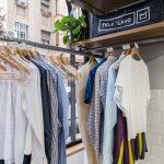 Telelavo, el taller artesanal que te deja la ropa como tu abuela