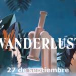 Wanderlust 2019: La gran fiesta de la investigación calienta motores