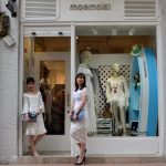 Moemoisi: moda con la que sentirte perfecta en cualquier ocasión