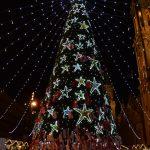 Imprescindibles de diciembre: No te pierdas los Mercados de Navidad de Zaragoza