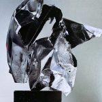 Paco Rallo: cinco décadas de creación artística