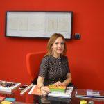 Carolina Marín:  5 Tips para conseguir un buen rendimiento en un establecimiento comercial