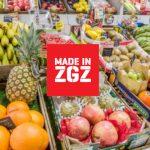 Horarios de las tiendas de alimentación de la red MIZ durante el confinamiento por el coronavirus