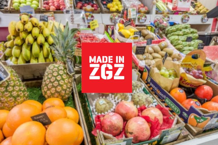 Horarios especiales de las tiendas MIZ abiertas durante el estado de alarma