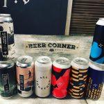 Cervecerías artesanales y cervezas de verano en Zaragoza