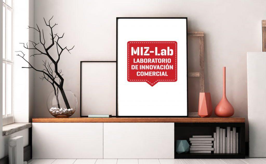 Miz-Lab