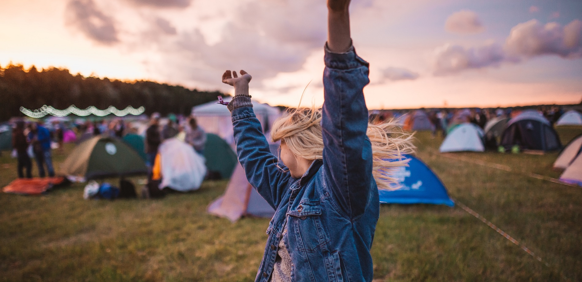 festivales aragon
