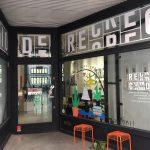 Paseos por los barrios de Zaragoza. Cuatro locales por descubrir al inicio de la calle de Miguel Servet