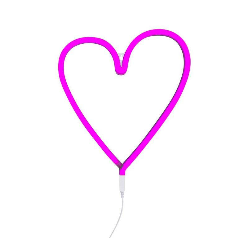 La imagen tiene un atributo ALT vacío; su nombre de archivo es Corazón-Neón-Fucsia2-1.jpg