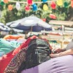 Festivales en Aragón para el mes de agosto, para estar