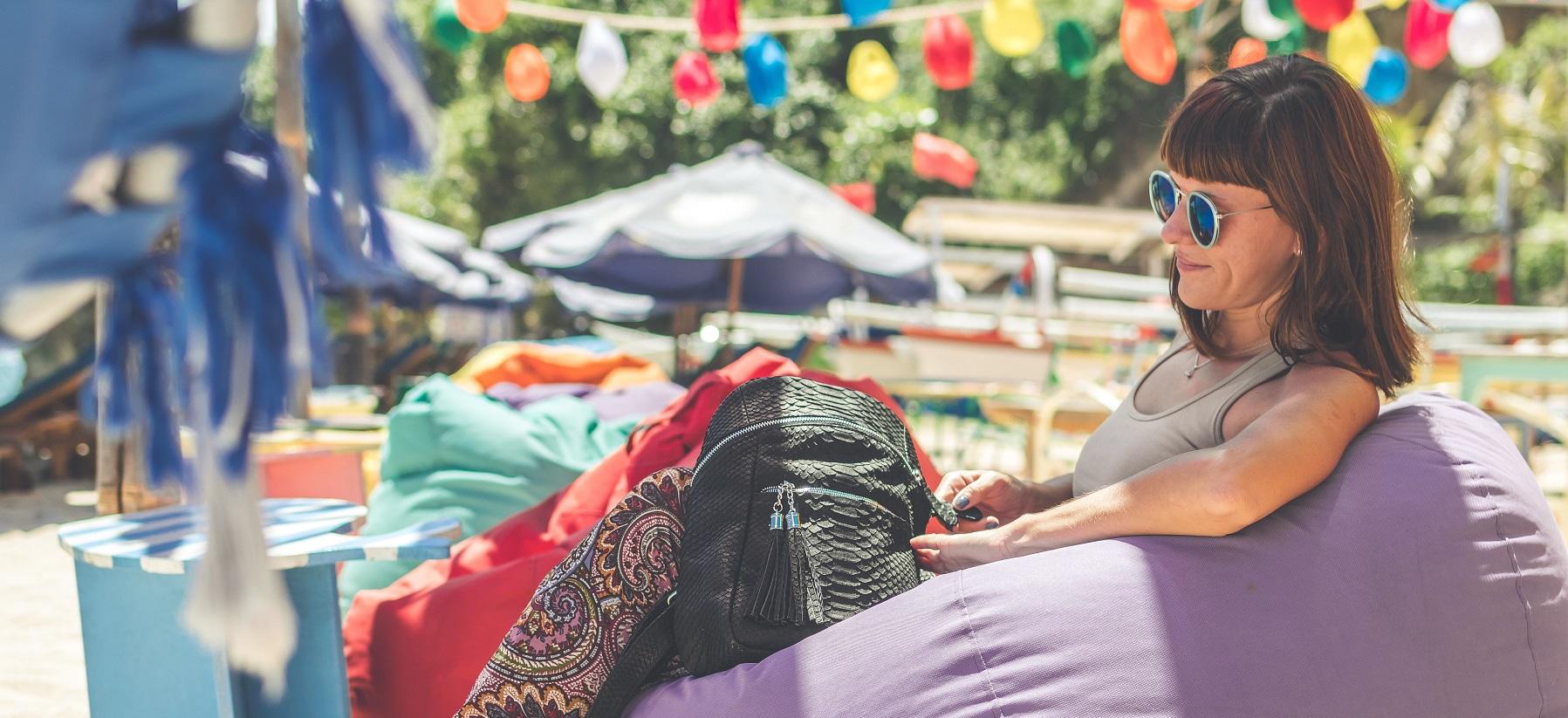 festivales en aragón en Agosto