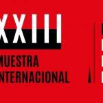 Un cauce para la autoría femenina: en marcha la XXIII Muestra Internacional de Cine Realizado por Mujeres