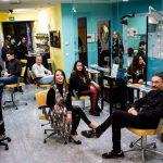 Suhada Hair WorkShop