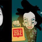 Campaña #LucesEncendidas: entrevista a la ilustradora Julsen Moos