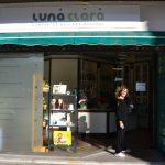 La Botica de Raúl se transforma en Luna Clara, un centro de belleza natural y bienestar general