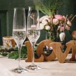 Ideas para organizar una cena de San Valentín