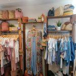El comercio del Barrio de Casablanca: calle La Vía, un pequeño reducto para el comercio de proximidad