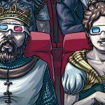 Saraqusta: temática histórica para reubicar Zaragoza en el mapa de los festivales de cine