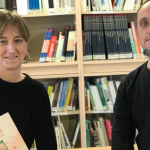Apila Ediciones, libros ilustrados infantiles de Zaragoza al otro lado del mundo